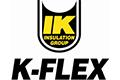 marca_k-flex